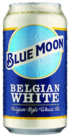 Blue Moon Lata