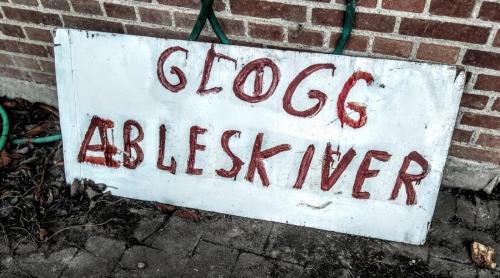 glogg