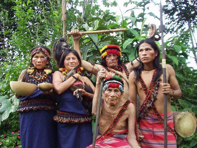 https://i0.wp.com/brejo.com/wp-content/uploads/2011/04/indios-potiguaras.jpg