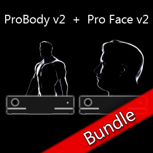 Body2Face2_bundle