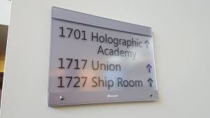 Holographic_Academy