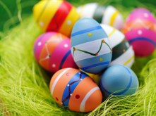 Easter_