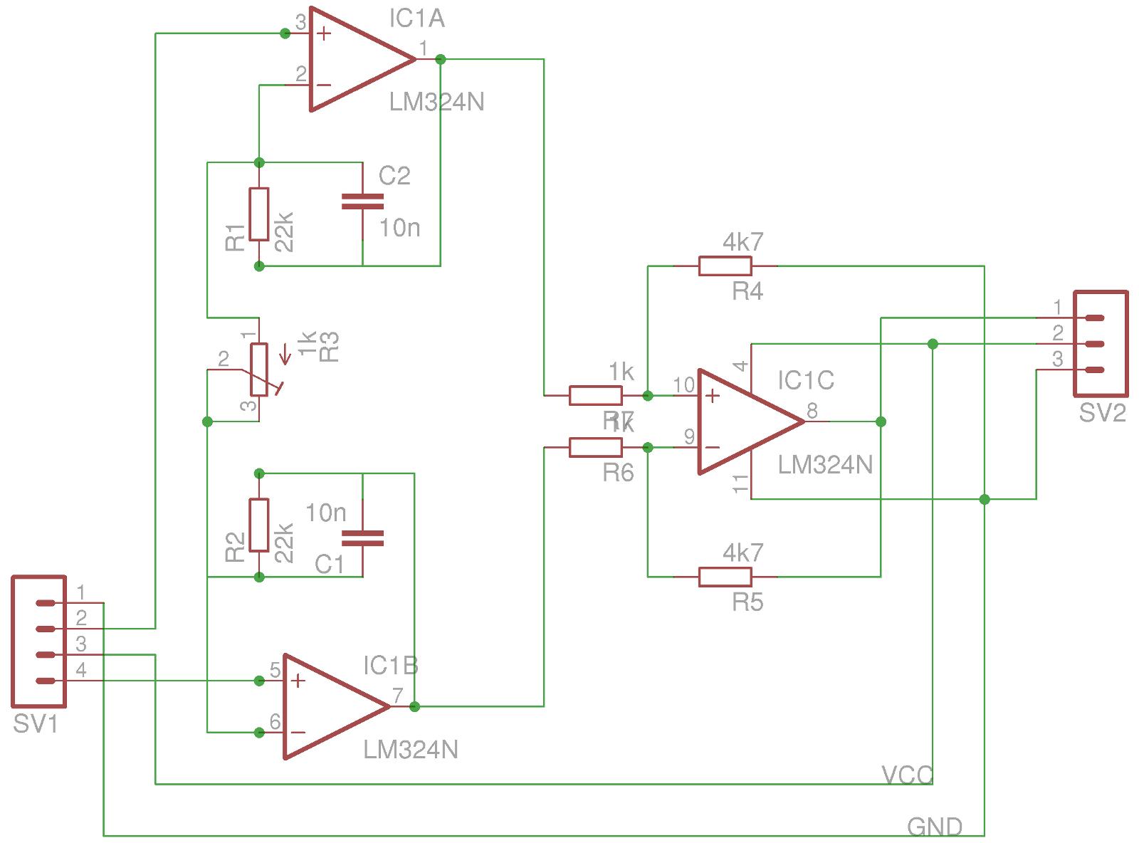 hight resolution of interfacing pressure transducer circuit transducer circuit diagram wiring diagram as well as water depth pressure sensor
