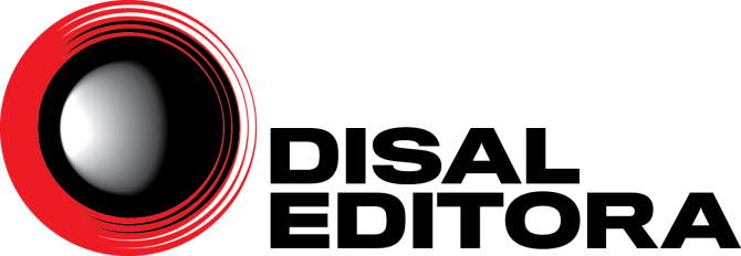 Logo-Disal-Editora