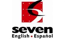 seven-baixei