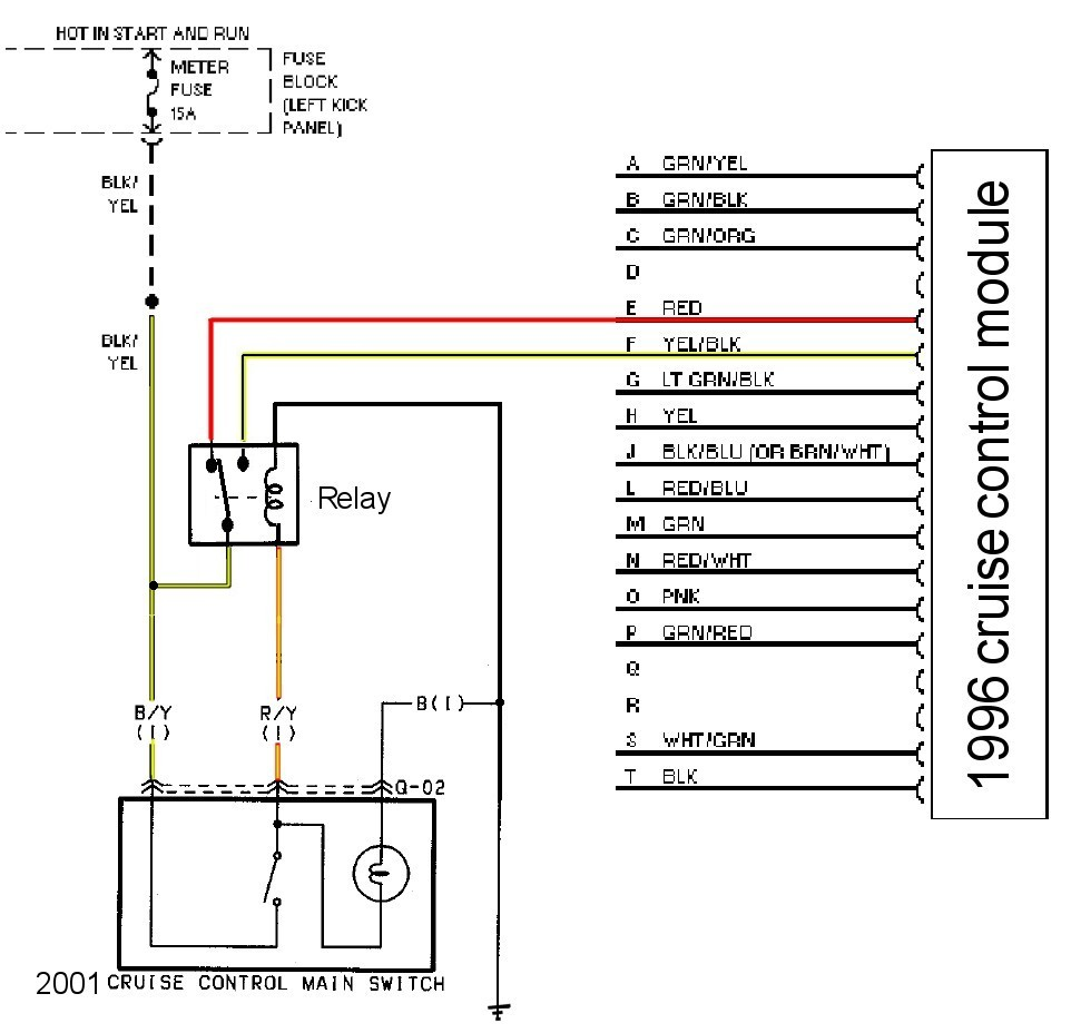 1995 mazda miata wiring diagram - wiring diagram split-method -  split-method.lasuiteclub.it  split-method.lasuiteclub.it