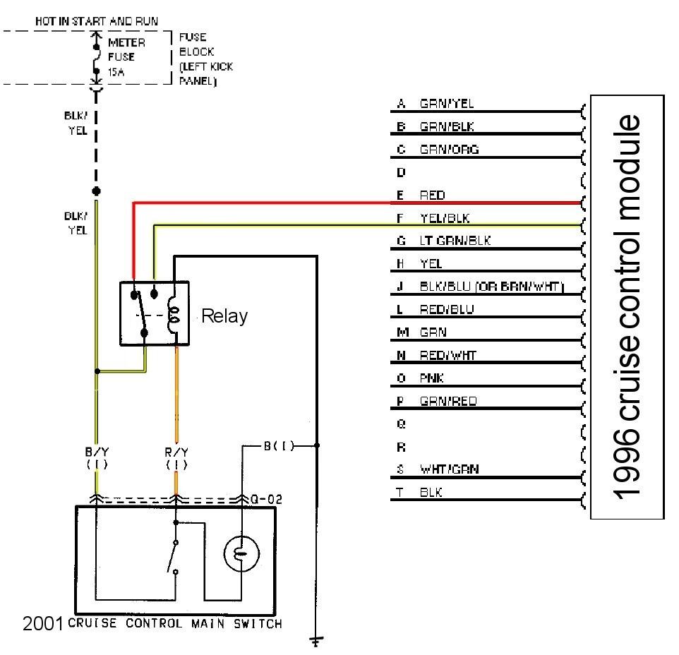 1993 mazda miata radio wiring diagram the best wiring diagram 2017 miata stereo wiring diagram at 94 Miata Radio Wiring Diagram
