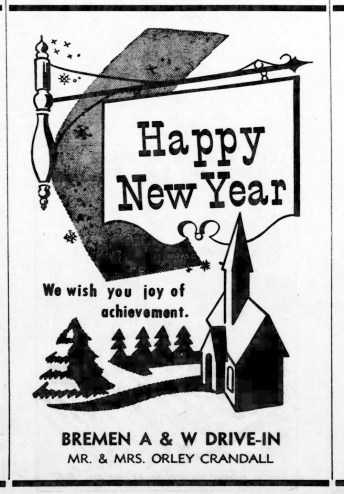 Enquirer - Dec_31__1964