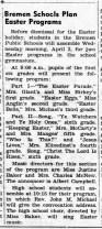 Easter school program - Enquirer_Thu__Mar_27__1958_