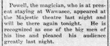 Enquirer_Thu__Oct_28__1915