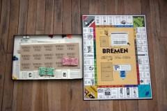 Game of Bremen