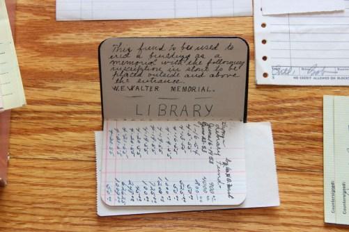 library-collection_26773787901_o