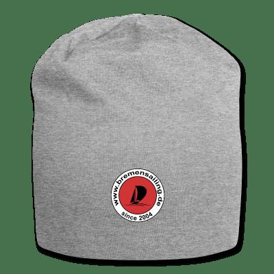Bremensailing Mütze