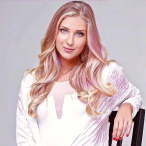 Принцесса — Василина Краснослободцева