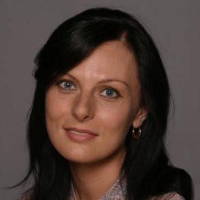 Художественный руководитель - Ольга Елизарова