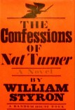 The Confessions of Nat Turner DJ