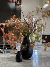 bbd-fall-floral-5_2