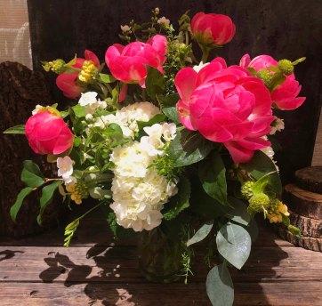 bbd-floral-designs-1