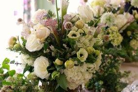 bbd-floral-designs-7