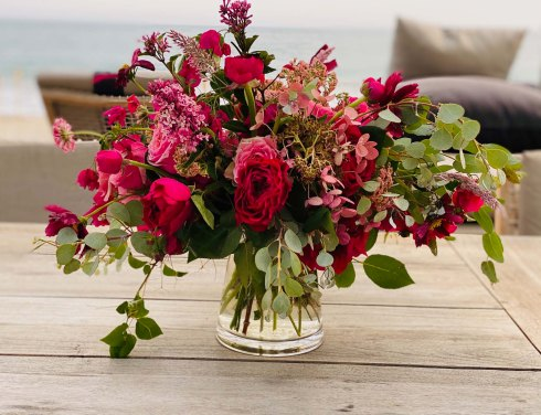 bbd-in-home-floral-11