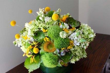 bbd-summer-floral-1