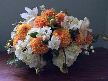 bbd-summer-floral-2