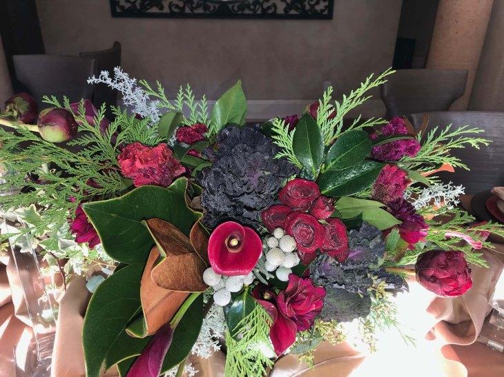 bbd-winter-floral-17