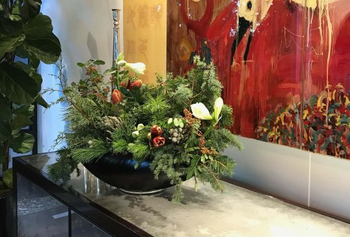 bbd-winter-floral-2