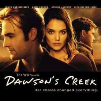 Mi Dawson Crece (by Pili Halliwell)