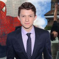 Spider-Man, Zendaya y John Hughes