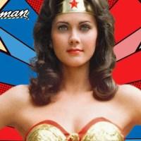 10 cosas rarísimas de Wonder Woman