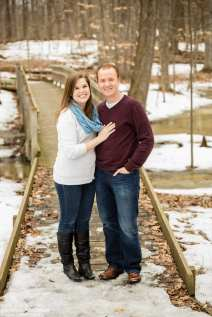 Book-store-engagement-photo-session (17)