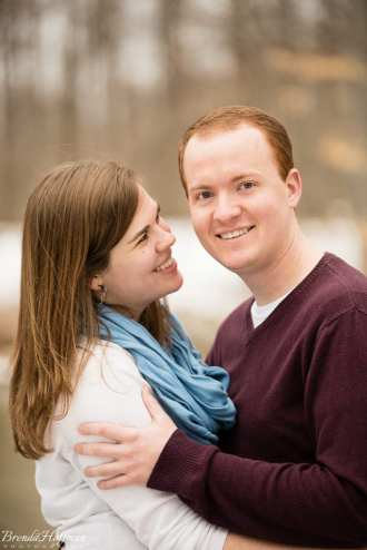 Book-store-engagement-photo-session (25)