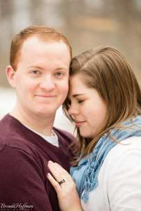Book-store-engagement-photo-session (29)