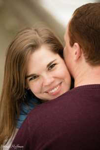 Book-store-engagement-photo-session (30)