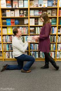 Book-store-engagement-photo-session (9)
