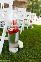 Muskegon-Country-Club-Grand-Haven-Wedding-Photographer-006-ForSharing