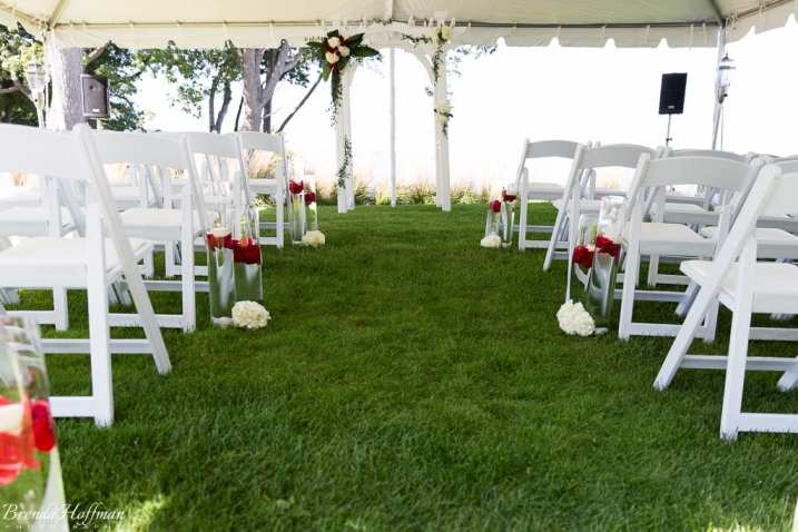 Muskegon-Country-Club-Grand-Haven-Wedding-Photographer-011-ForSharing