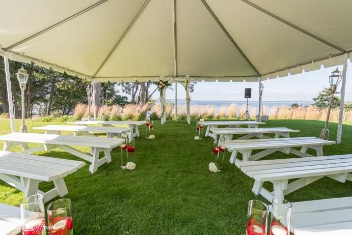 Muskegon-Country-Club-Grand-Haven-Wedding-Photographer-040-ForSharing