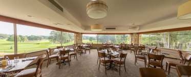 Muskegon-Country-Club-Grand-Haven-Wedding-Photographer-053-ForSharing
