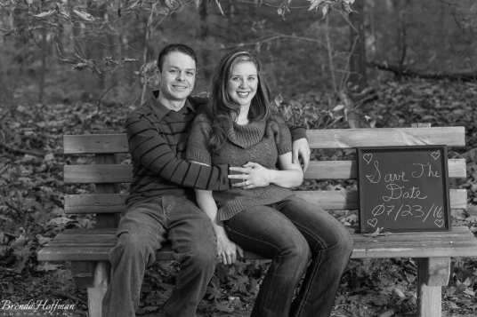 Grand-Haven-Engagement-Rosy-Mound-Photographer