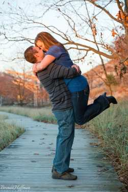 Grand-Haven-Engagement-Rosy-Mound-Photographer (2)