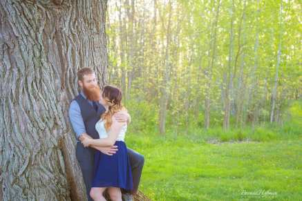 Crockery-Creek-Natural-Area-Ottawa-County-Engagement-Photo-Session (1)