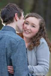 Rosy-Mound-Grand-Haven-Engagement (3)