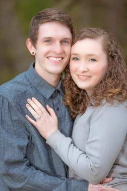 Rosy-Mound-Grand-Haven-Engagement (6)
