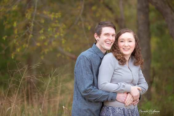 Rosy-Mound-Grand-Haven-Engagement (8)