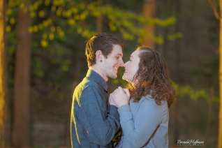 Rosy-Mound-Grand-Haven-Engagement (9)