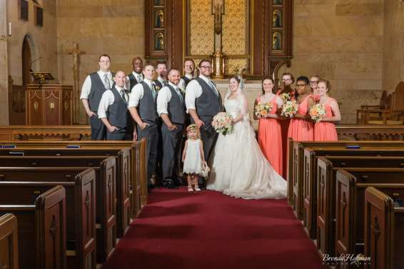 Muskegon-Grand-Haven-Wedding-Photographer-005