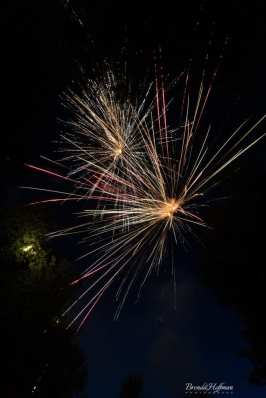 how-to-photograph-fireworks (22 of 27)