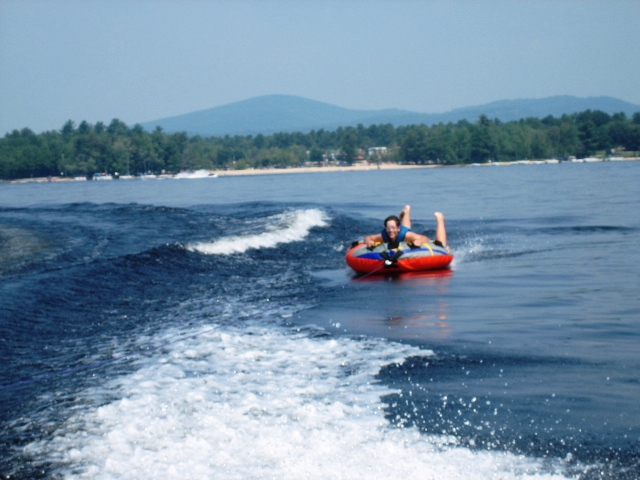 NHMonboating_20090817_47